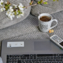 Working from Home —Productivity Tips