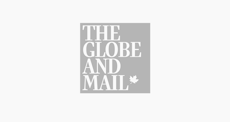 the-globe-and-mail-logo